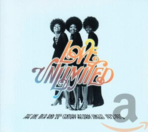 The 20th Century Records Singles 1972-1975