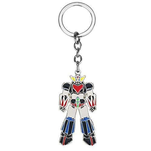 IHZ Youth Tiantuan, popular idol Tiantuan necklace, key chain, drip alloy pendant