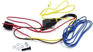 Best mk4 jetta headlight wiring harness Reviews