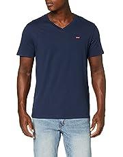 Levi's Orig HM Vneck T-Shirt Homme