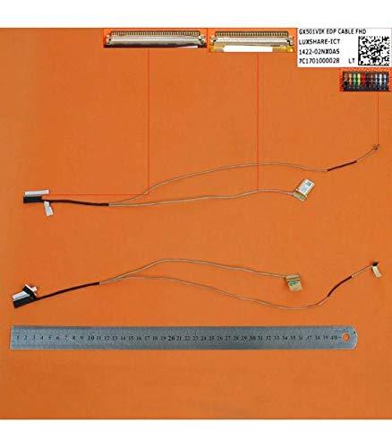 Laptop Flex Cable for ASUS GX501VIK GX501 Series 1422-02NX0AS Laptop