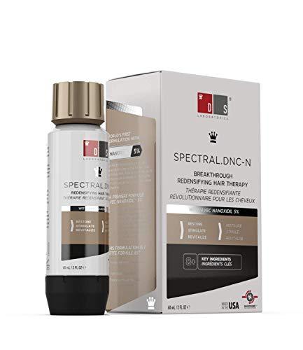 Revlon Professional UniqOne Classico Tratamiento en Spray para Cabello 150