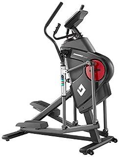 Best cross trainer elliptical Reviews