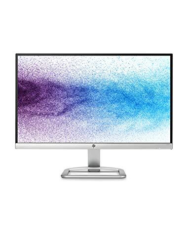 HP 23er 23-in IPS LED Backlit Monitor (Renewed)
