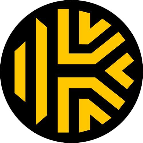 Keeper® Kennwort & Geschützte Daten