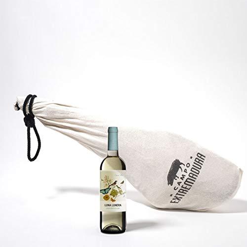 Paleta cebo campo ibérica 75% raza ibérica D.O Dehesa de Extremadura + vino