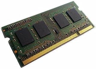 Memoria RAM de 2GB para Asus Eee PC 1001PX