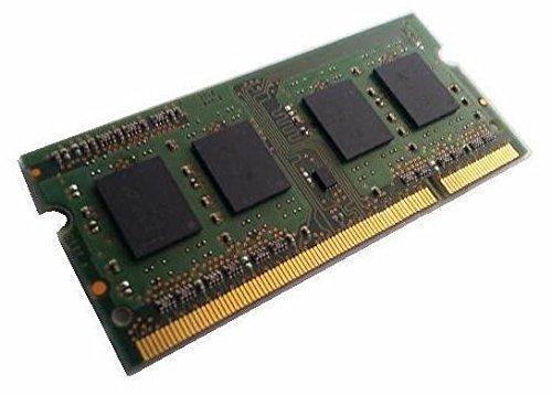 ramfinderpunktde 2GB Speicher kompatibel für ASUS Eee PC 1001P, 1001-P, 1101-HA, Top PC ET2002T