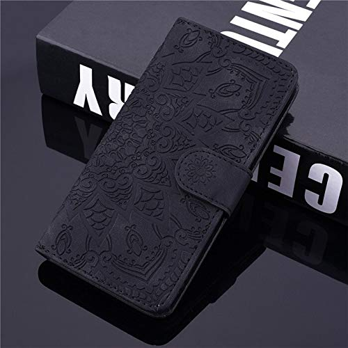 Xingyue Aile Covers y Fundas Para Samsung Galaxy S20 Plus S20 Ultra S10E Lite S10 Plus, Bolsa de tragamonedas de la cubierta de la cubierta de la cubierta del volante de cuero para Samsung Galaxy Note
