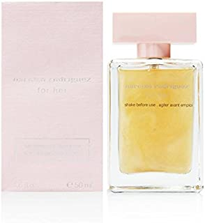 Narciso Rodriguez for Her 1.6 oz Iridescent Fragrance Spray