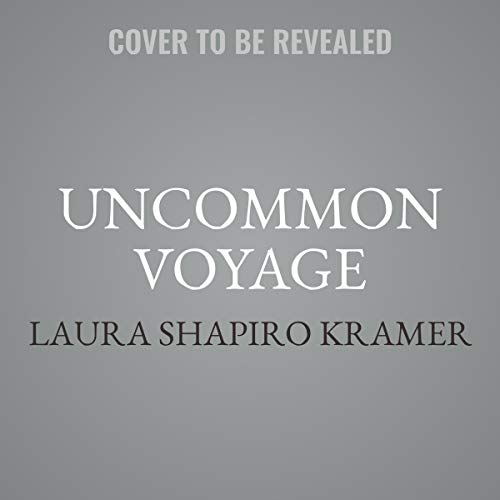 Uncommon Voyage     Parenting Children with Special Needs - A Guidebook              By:                                                                                                                                 Laura Shapiro Kramer                           Length: 6 hrs     Not rated yet     Overall 0.0