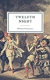 Twelfth Night: First Folio