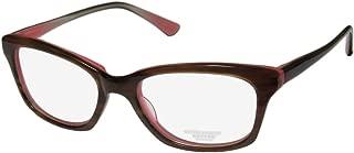 elegant eyeglass frames
