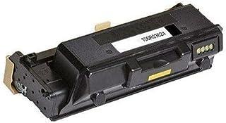 Replacement Laser Toner Cartridge - For xerox 3330 3335 3345