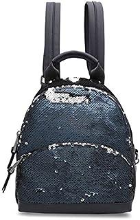 Nine West Fashion Backpack for Women - Black (740374886007)