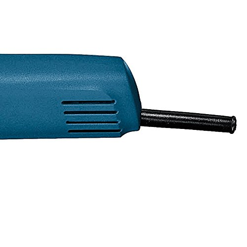 Bosch 4-1/2-Inch Angle Grinder 1375A