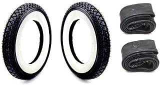 Suchergebnis Auf Für Vespa Reifen Auto Motorrad