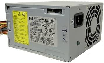 HP 570856-001 300W Active PFC ATX Power Supply Unit