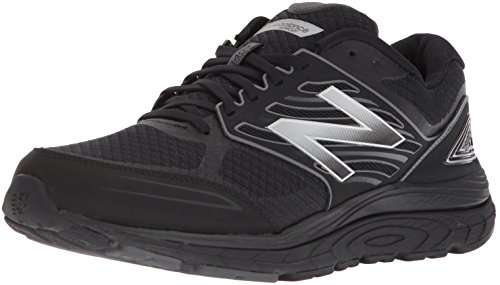 New Balance 1340v3 Shoe - Men's Running Black