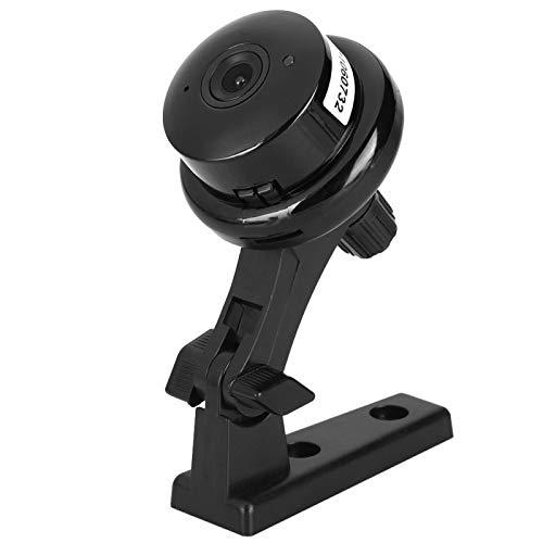 DAUERHAFT Admite Movimiento de cámara P2P infrarroja de conexión WiFi de(Australian regulations (100-240V))