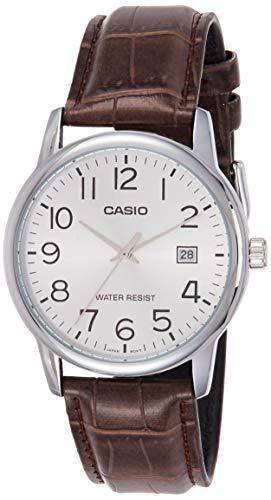 CASIO MTPV002L-7B2