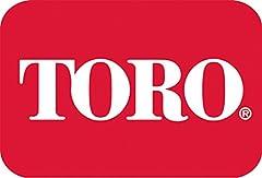 Toro Housing-switch, Key Part # 108-3795