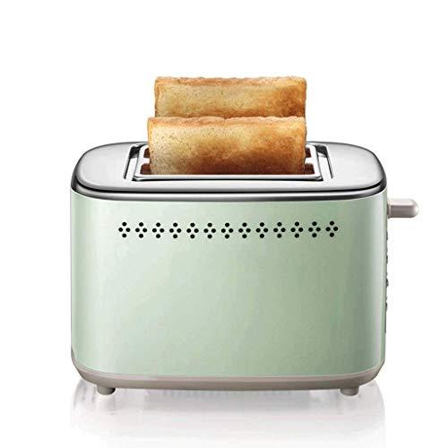 JYDQB máquina de Pan Desayuno máquina de Pan, Pan de la máquina automática con Recetas Multifuncional Pan Maker for amigable for los Principiantes