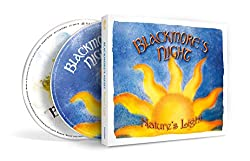 Nature's Light (Limited 2CD Mediabook)