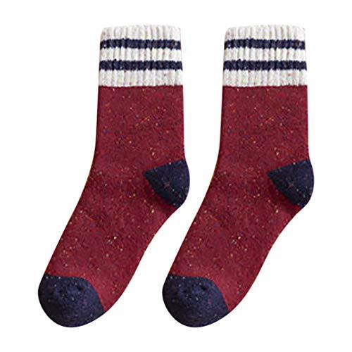 Opiniones y reviews de Medías y calcetines para Mujer que Puedes Comprar On-line. 7