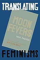 Moon Fevers PB
