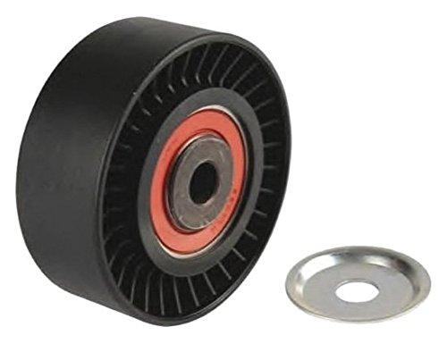 Magneti Marelli 600000009620–Rodamientos