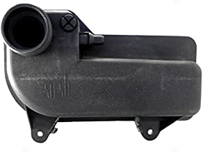 Best bmw x5 expansion valve replacement Reviews
