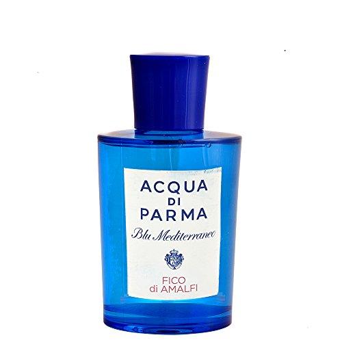 Acqua di Parma Blu Mediterraneo Agua de Parma Eau de Toilette 150ml