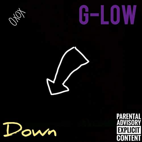 G-Low