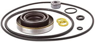 SEI Marine Products-Compatible with Force Seal Kit FK1061 70 75 HP 1979 1980 Outboard Lower Units