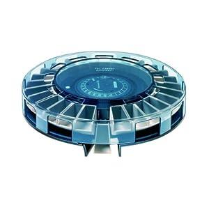 Grsslin-165800011-Aquaristik-Futterautomat-Rondomatik-400