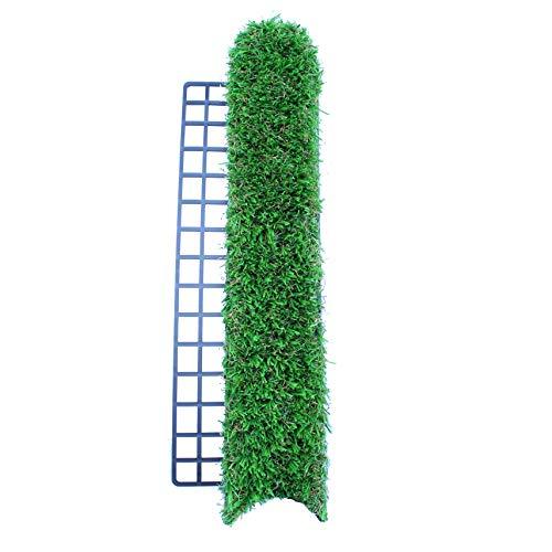 Palissade Bordure de pelouse mähkante pelouse encastrement pour vos parterres