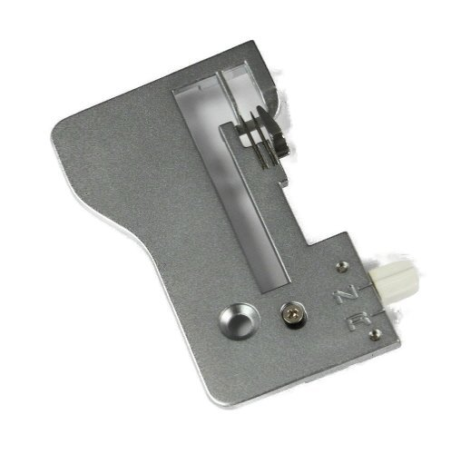 Gritzner Stichplatte 788 Overlock