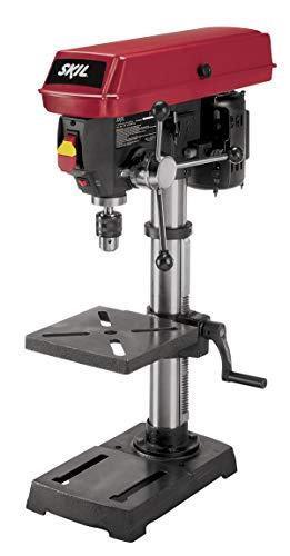 SKIL 3320-01 3.2 Amp 10-Inch Drill Press