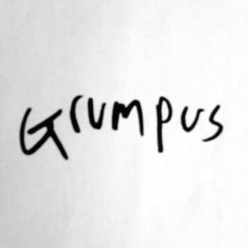 Grumpus