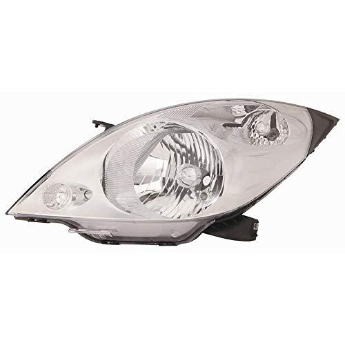 7438635034535 Derb koplamp rechts [bestuurderszijde]
