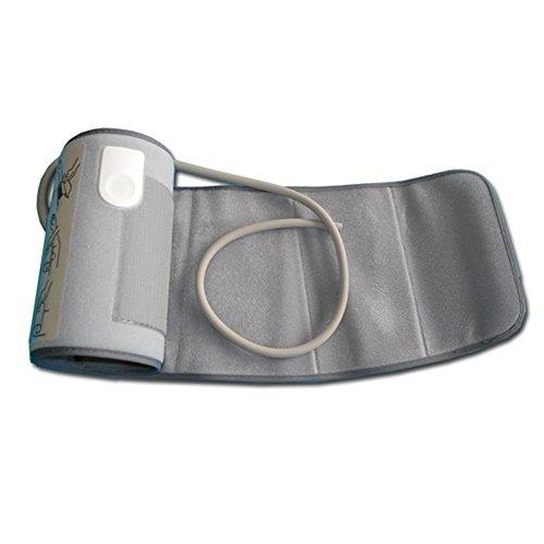 OMRON Confort Cuff - Brazalete para tensiómetro de brazo