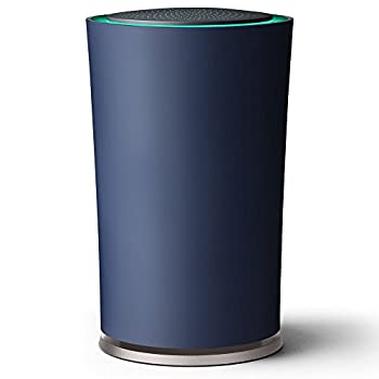 OnHub Wireless Router from Google and TP-LINK Color Blue