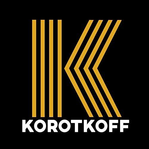 Korotkoff