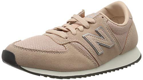 New Balance 420 M, Zapatillas para Mujer