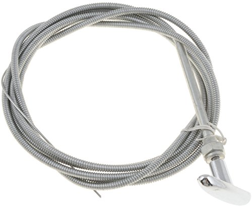 Dorman HELP! 55200 Pull Handled Universal Control Cable