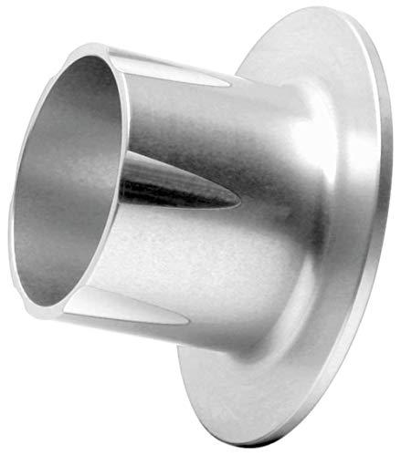 PowerTip Sound Suppressor (Natural) 3-4 DB