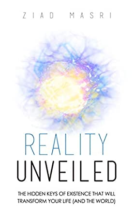 Reality Unveiled