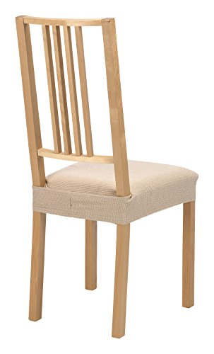 Scheffler de Home Zara – Funda para silla, Stretch de asiento ...