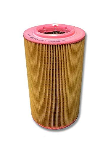 Bosch 1457433790 Luftfiltereinsatz